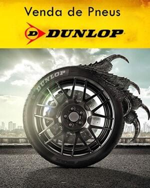 site de pneu pneus moto pas cher pneu aro 13 apollo 145 80r13 75t amazer 3g atacad o pneus. Black Bedroom Furniture Sets. Home Design Ideas